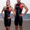 Speedsuit-Men_Women