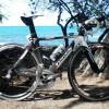 aloha-bike