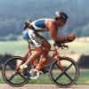 Ironman Roth 1997