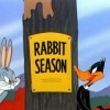 Rabbit-Season-bugs-bunny-and-daffy-duck-vs-elmer-fudd-23363326-320-240