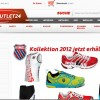 Shop-Sport-Outlet24