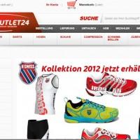 Shop-Sport-Outlet24