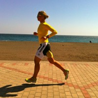 running-anja