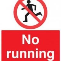 no-running-250x300