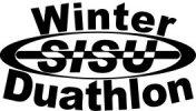 logo_winterdu_t