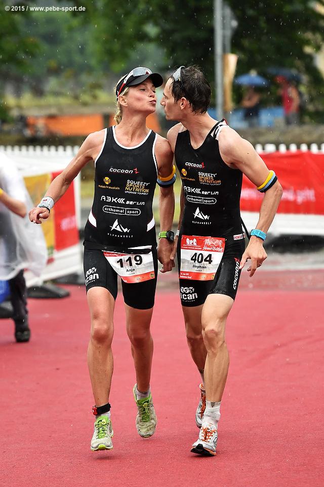 meinTriathlon.de Sportliche Herausforderung 2017