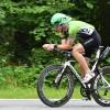 """""""Full Gas"""" Foto: http://pebe-sport.de"""