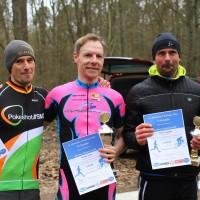 duathlon-cross-berliner-meisterschaften-2016_2016-03-12_14-04-15