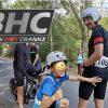 BHC_trip